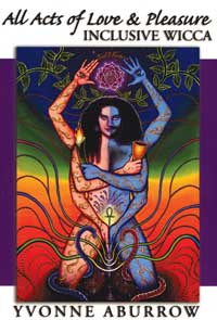 Inclusive Wicca