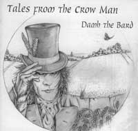Tales-From-the-Crow-Man